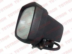 "HID Work Light/Xenon Lamps 5.5"" 35W/55W 9-32V (T4600) pictures & photos"
