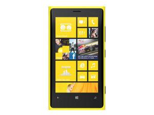 Wholesale Original Brand Mobile Phone Lumia 920 GSM Phone pictures & photos
