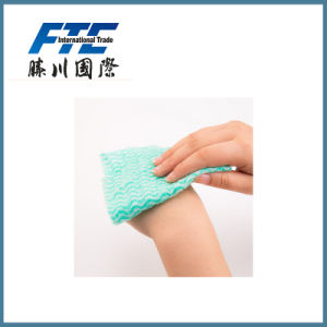 Compressed Hand Towel No MOQ pictures & photos