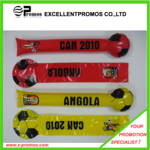 Hot Plastic Sports Inflatable Cheering Stick (EP-S1005) pictures & photos