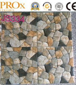 Cobble Tiles/ Porcelain Tile/ Ceramics Wall and Floor Tiles on Promote