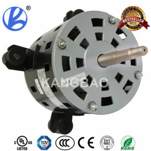 Centrifugal Fan Motor pictures & photos