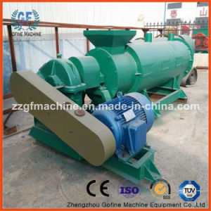 NPK Organic Fertilizer Granulator Prices pictures & photos