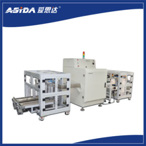 Automatic Industrial X-ray Inspection/Testing/ Detection Machine (XG5100) pictures & photos
