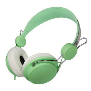 Headphone, Headset (HEP-908)