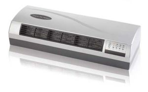 Wall Mounted Heater (NKT-2000A-613HY)