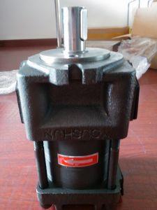 Shantui Bulldozer SD32 SD22 SD23 Undercarriage Spare Parts pictures & photos