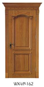 Wooden Door (WX-VP-162) pictures & photos