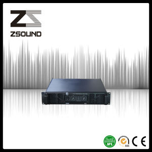 350W Transistor Two Channel PRO Audio Professional Power Amplifier pictures & photos