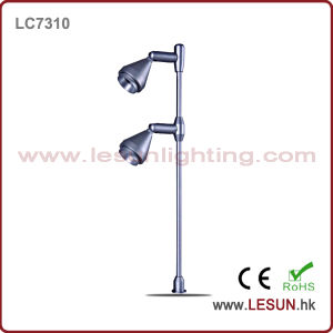 Energy Saving LED Cabinet Light for Jewelry / Watch pictures & photos