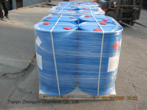 Sodium of Polyaspartic Acid (PASP) CAS 181828-06-8/35608-40-6 pictures & photos