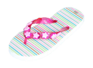 Kids Beach EVA Slipper (k-109)