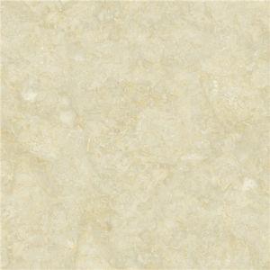 Porcelain Ceramic Floor Tile Bathroom Wall Tile Floor Stone Tile pictures & photos