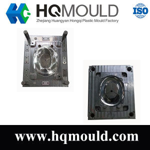 Plastic Baby Pot Injection Mould/Mold pictures & photos