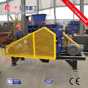 Mine Crusher for Stone Crushing 3pg0608PT pictures & photos