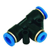Air Fitting (CPE)