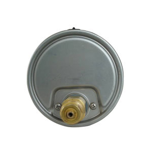 4inch-100mm Half Stainless Steel Back pictures & photos