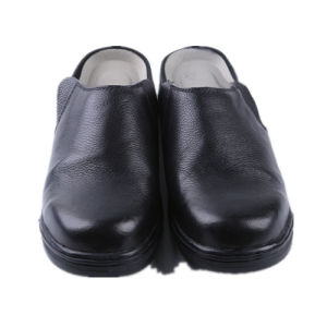 Work Shoes for Chef
