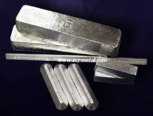 Indium Ingot (99.995%)