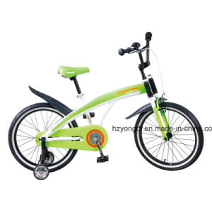 "20"" children Bike/Bicycle, bmx Bike/Bicycle 1-SPD (YD16KB-20459) pictures & photos"