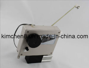 Magnetic Tensioner with Cylinder (MTA-200) Coil Winding Wire Tensioner pictures & photos