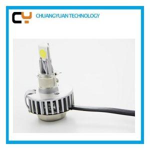 Factory-Selling Car LED Headlight Kit