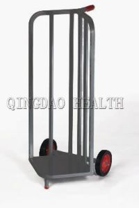 """20""""X30"""" Royal Mover Dolly: Tc1430 pictures & photos"""