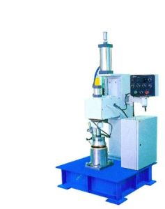 Round Seam Welding Machine pictures & photos