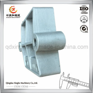 Aluminum Casting Supplies Aluminum Sand Casting Alloys pictures & photos