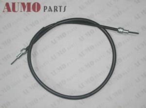 Motorcycle Speedometer Cable Throttle Cable for CPI Aragon 50 pictures & photos