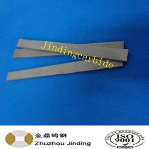 K30 Tungsten Carbide STB Blanks for Cutting pictures & photos