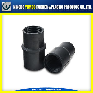 OEM ODM Furniture Stamping Part Custom Non-Standard Rubber Joint Part Custom Non-Standard Metal Rubber Part pictures & photos