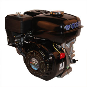 6.5HP Gasoline Motor & Engine (OS-168F-1) pictures & photos