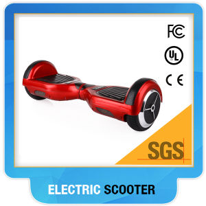 Smart Balance Scooter pictures & photos
