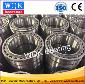 Steel Cage Spherical Roller Bearing 24048 Cc/W33 Ready Stocks pictures & photos