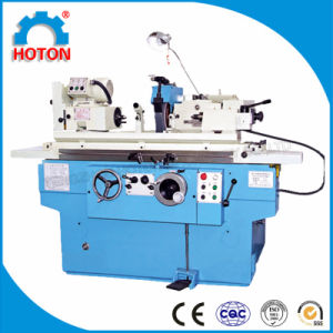 CE Approved Universal Cylindrical Grinder Machine (GD-300A) pictures & photos