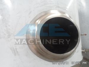 Hot Sales Stainless Steel Conical Fermenter (ACE-FJG-H6) pictures & photos