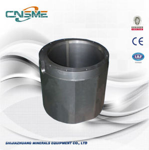 Rock Crusher Alternative Crusher Part with High Quality pictures & photos