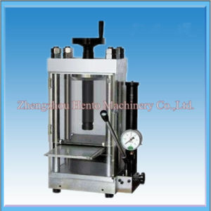 Experienced Price for Tablet Press Machine China Supplier pictures & photos