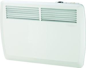 2015 Hot Sale Electric Panel Convector Heater, Floor Convector Heater