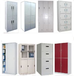 Professional Biosafety Cabinet for Biology Laboratory Lab Cabinet