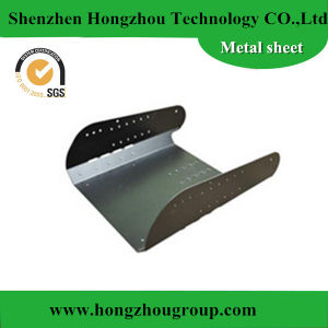 China Factory Supply Sheet Metal Fabrication Parts pictures & photos