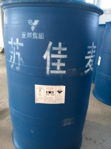 Benzoyl Chloride, 99%, Agrochemical Pesticide C6h5coci