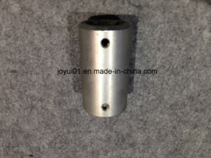 Connecting Shaft Kit for Industrial Machinery pictures & photos