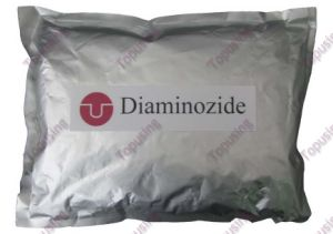 Daminozide (B9) pictures & photos