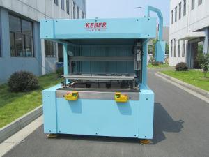 Ultrasonic Welding Machine for Door Panel (KEB-D120)