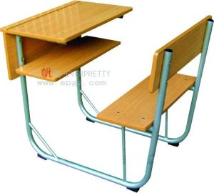 Student Bench Seat with Warranty Time pictures & photos