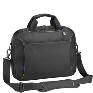 Nylon Laptop Messenger Bags for Business, Trip, Outdoor (BB0040) pictures & photos