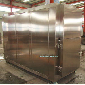 Industrial Bread Fast Cooling Machine pictures & photos