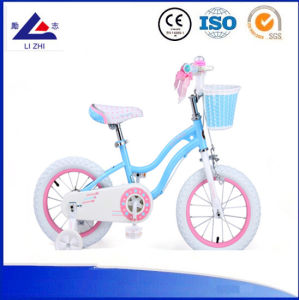 2017 New Style Kids Bicycle Girl Child Bike pictures & photos
